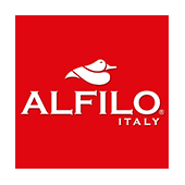 Alfilo outlet