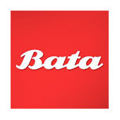 Outlet Bata