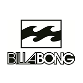 Billabong Barcelona outlet
