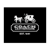 Outlet Coach