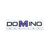 Domino Basicos outlet