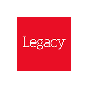 Legacy outlet