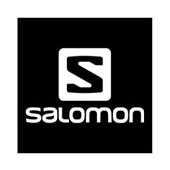 Outlet Salomon