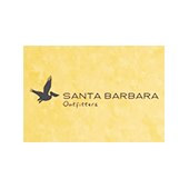 Santa Barbara outlet