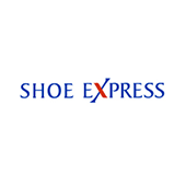 Outlet Shoe Express