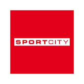 Outlet Sport City