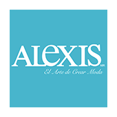 Outlet Alexis