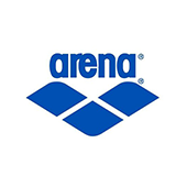 Arena outlet