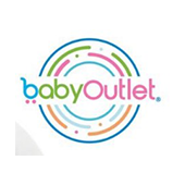 Baby Outlet
