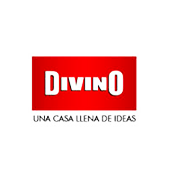 Outlet Divino