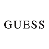 Guess Valencia outlet