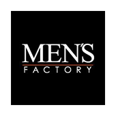 Outlet Mens Factory