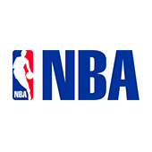 Nba outlet
